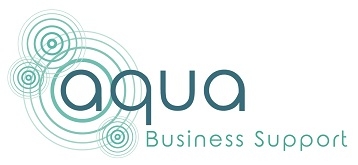 Aqua Business Support